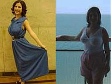 """Superdiet: as I grew thin for 15 kg in one month - Women's council: needlework + - the Collection - the Informative Internet magazine """"Умеха - the world самоделок"""""""