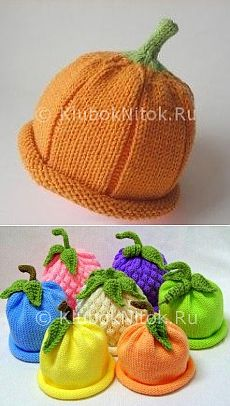 """Hat of \""""Tykovk\"""" 