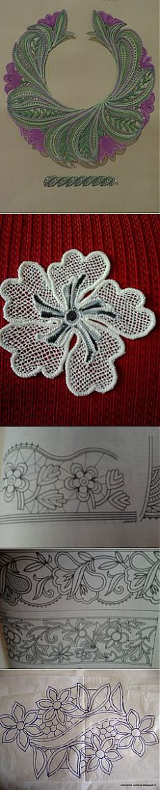(1) Projects to Try en Pinterest | Pinov: 250
